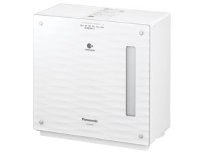 パナソニック加湿器FE-KXP05