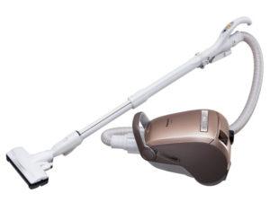 パナソニック掃除機MC-PA36G