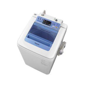 パナソニックNA-FA70H1全自動洗濯機