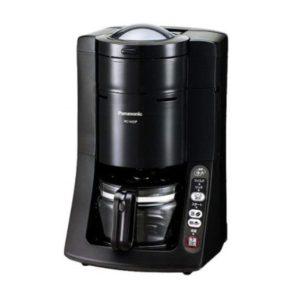 パナソニックNC-A55P沸騰浄水コーヒーメーカー