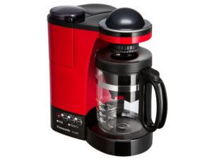 パナソニックコーヒーメーカーNC-R400