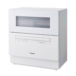 パナソニックNP-TH2食器洗い乾燥機