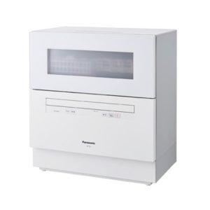 パナソニックNP-TH3食器洗い乾燥機