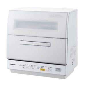 パナソニックNP-TR9食器洗い乾燥機