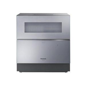 パナソニックNP-TZ100食器洗い乾燥機