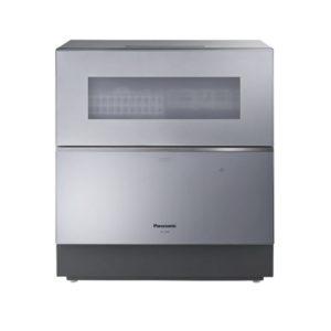 パナソニックNP-TZ200食器洗い乾燥機