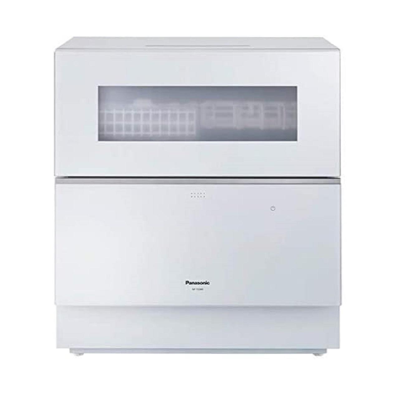 パナソニックNP-TZ300食器洗い乾燥機