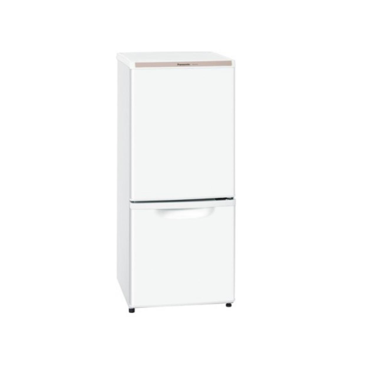 パナソニックNR-B147W冷蔵庫