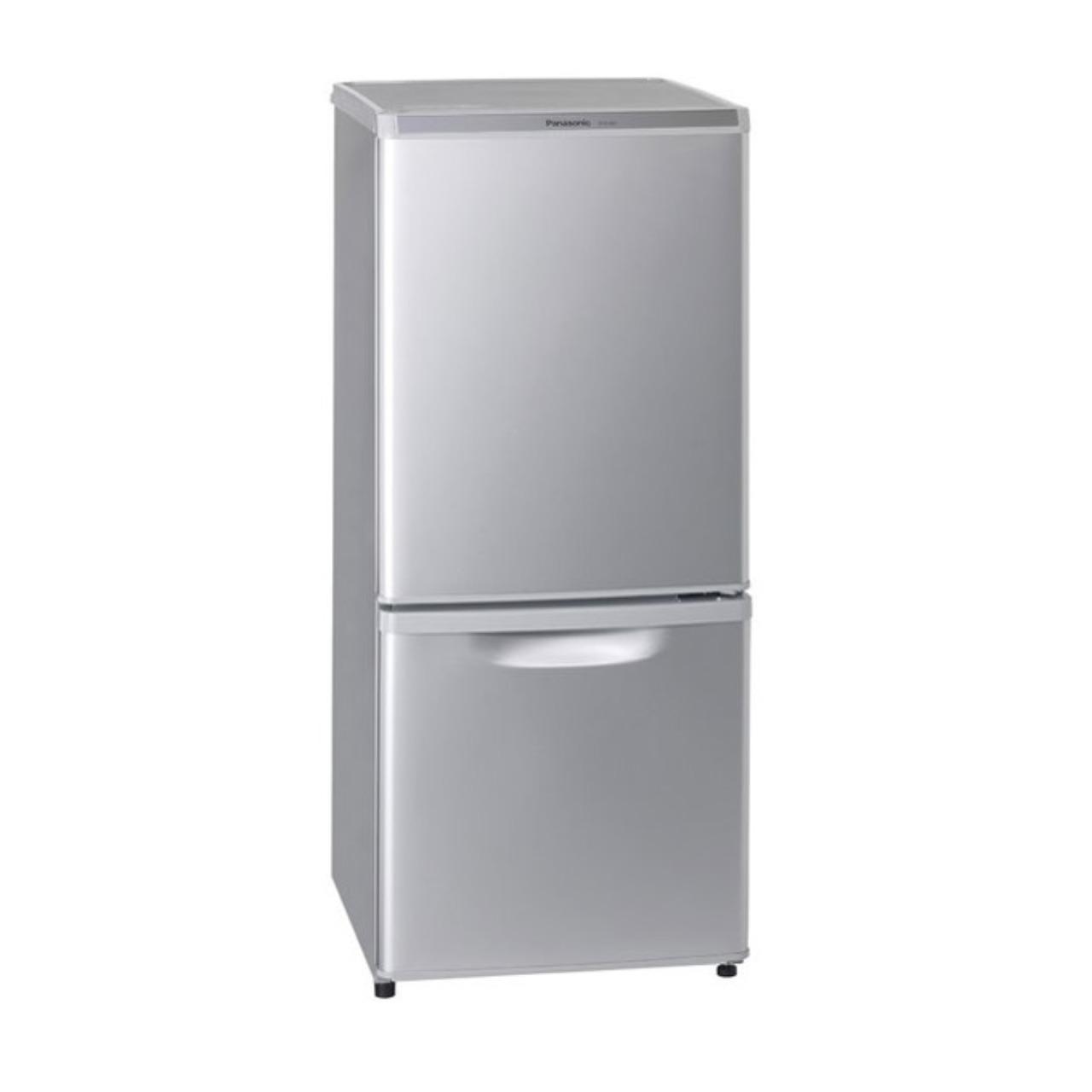 パナソニックNR-B148W冷蔵庫
