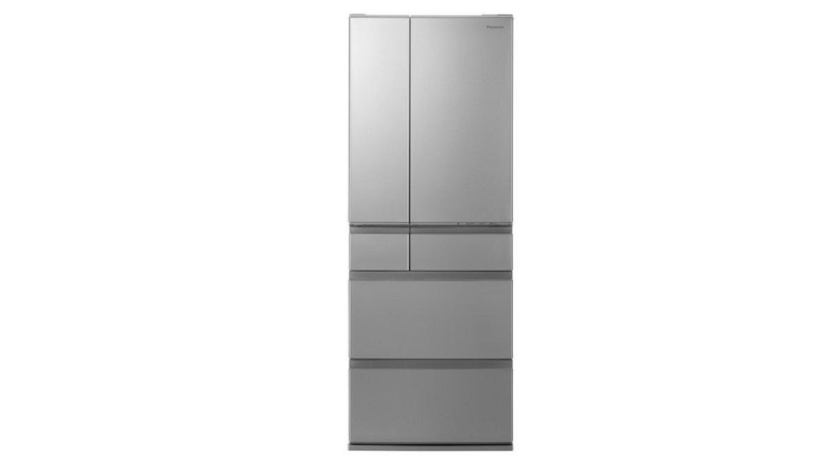 パナソニックNR-F516MEX冷蔵庫