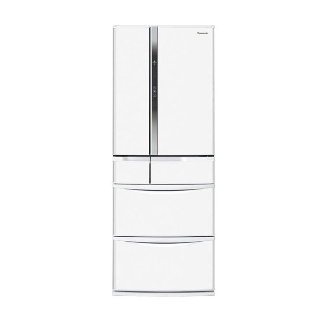パナソニックNR-FV45S1冷蔵庫