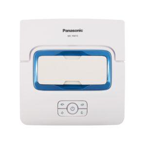 パナソニックローランMC-RM10床拭きロボット掃除機