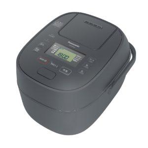 パナソニックおどり炊きSR-MPB100可変圧力IHジャー炊飯器
