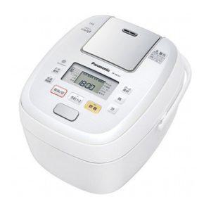 パナソニックおどり炊きSR-PB107可変圧力IHジャー炊飯器