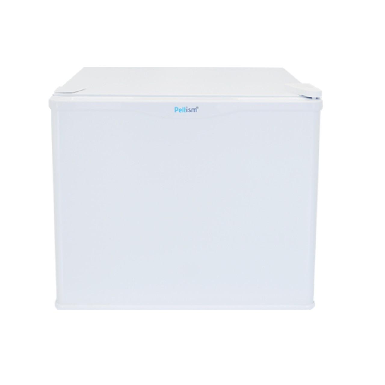 ペルチィズムPro17リットル冷蔵庫