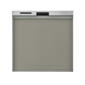 リンナイRSW-404LPビルトイン食器洗い乾燥機