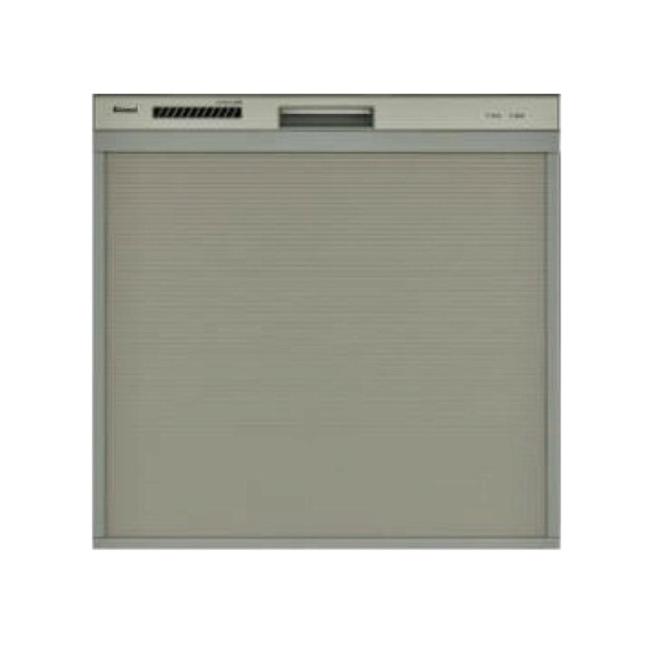 リンナイRSWA-C402Cビルトイン食器洗い乾燥機