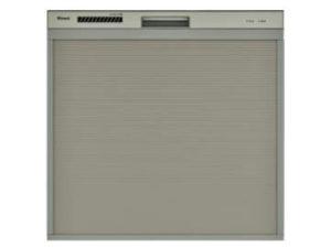 リンナイ食器洗い乾燥機RSWA-C402C