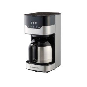 ラッセルホブスGRAN Drip 7653JPコーヒーメーカー