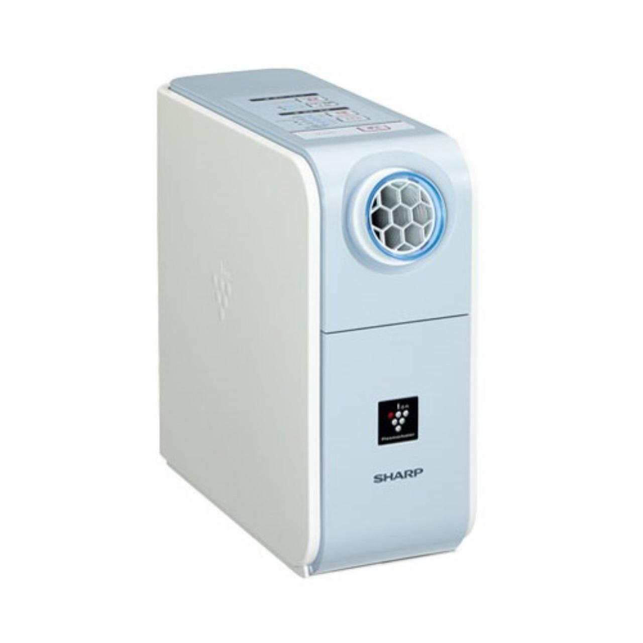 シャープDI-CD1Sふとん乾燥機
