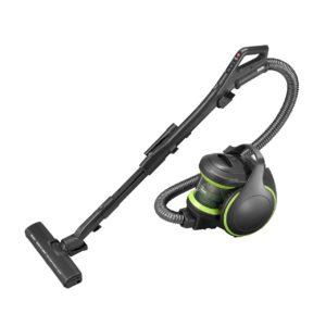 シャープEC-NX500サイクロン掃除機