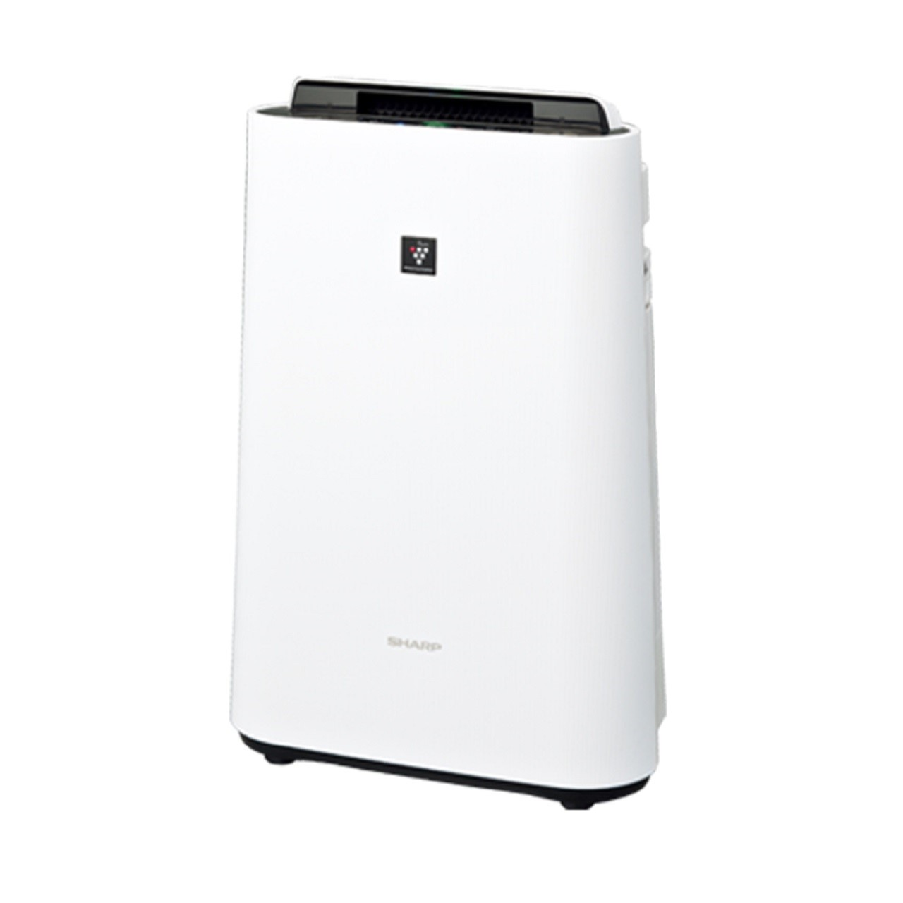 シャープKC-L50加湿空気清浄機