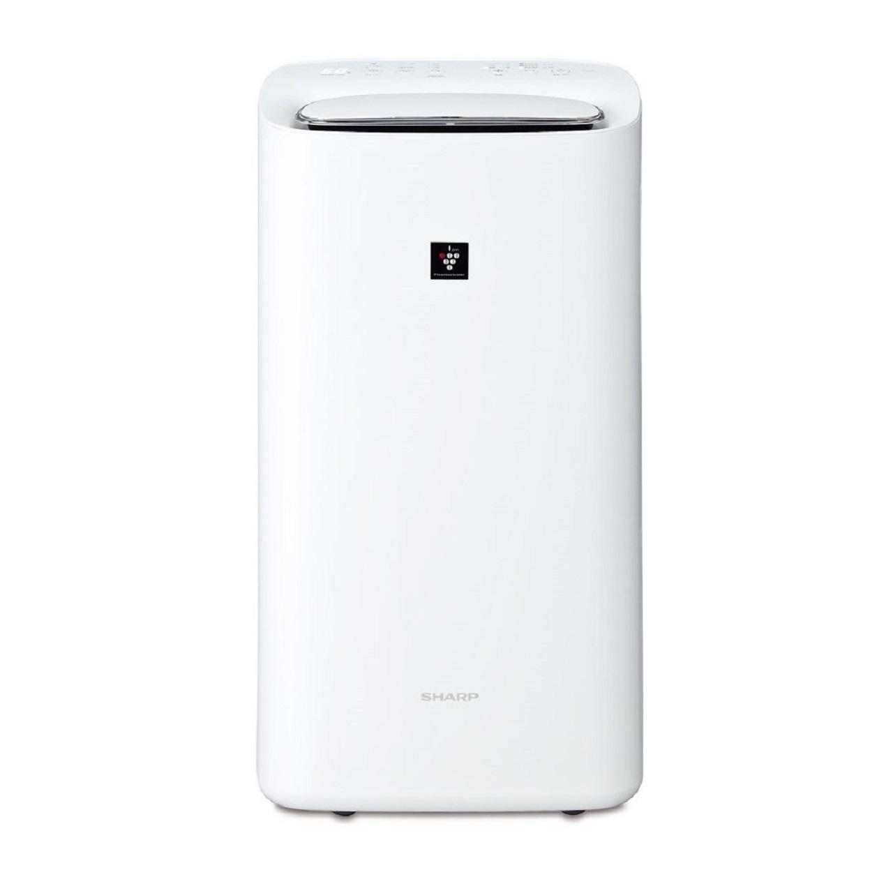 シャープKI-LD50プラズマクラスター除加湿空気清浄機が激安価格で買える