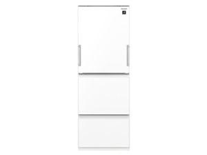 シャープ冷蔵庫SJ-GW36D