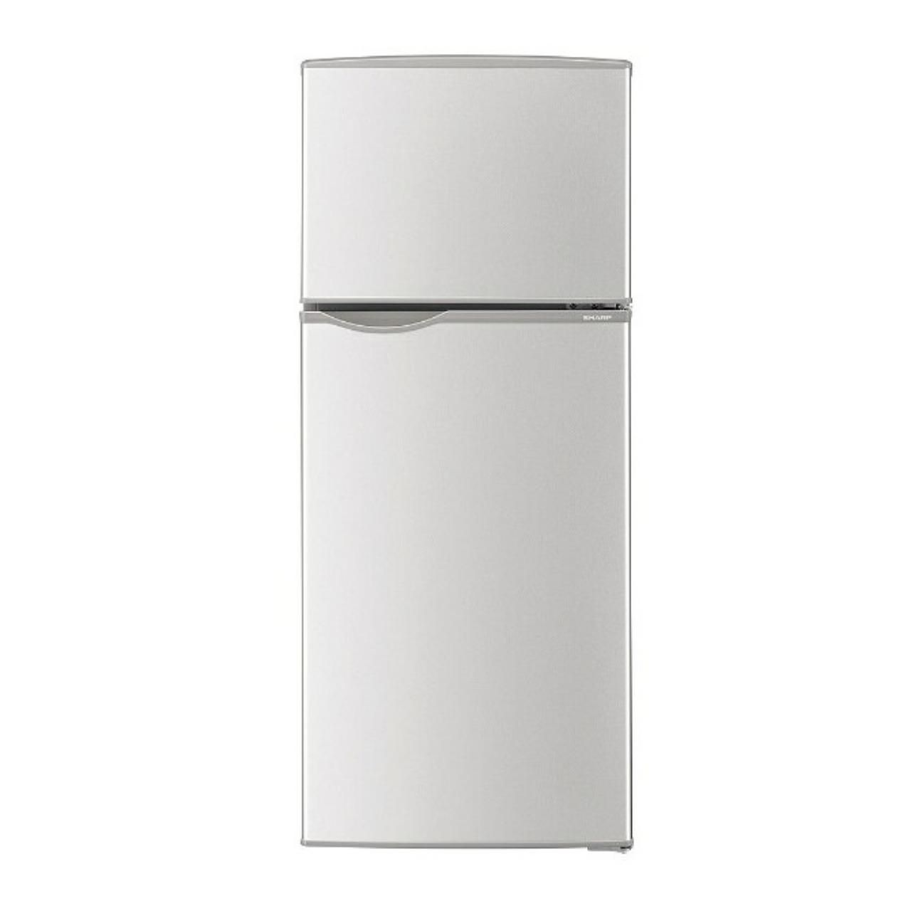 シャープSJ-H12Y冷蔵庫