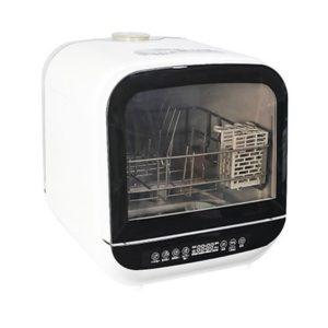 エスケイジャパンSDW-J5L食器洗い乾燥機