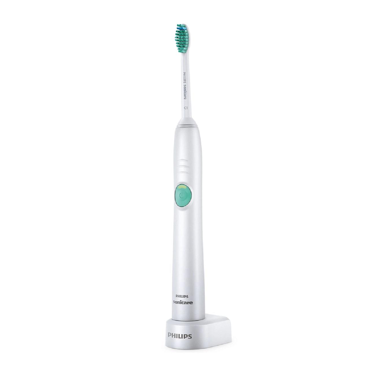 フィリップス ソニッケアー イージークリーンHX6512/06電動歯ブラシ