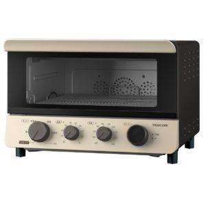 テスコムTSF601低温コンベクションオーブン