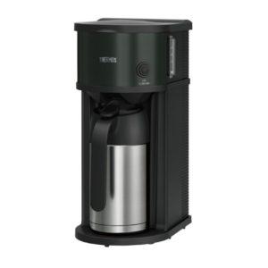 サーモスECF-701コーヒーメーカー