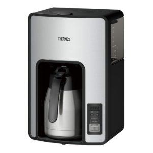 サーモスECH-1000コーヒーメーカー