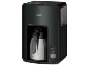 サーモス真空断熱ポット コーヒーメーカーECH-1001