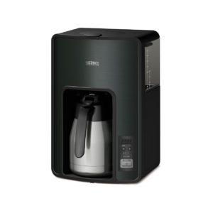 サーモスECH-1001コーヒーメーカー