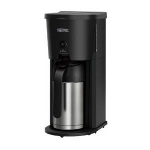 サーモスECJ-700真空断熱ポットコーヒーメーカー