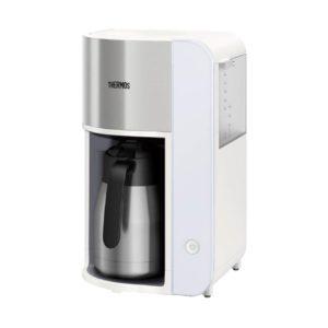 サーモスECK-1000真空断熱ポットコーヒーメーカー