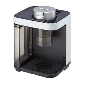 タイガーGRAND X ACQ-X020コーヒーメーカー