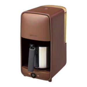 タイガーADC-A060コーヒーメーカー