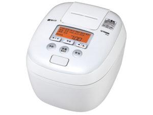 タイガー圧力IH炊飯ジャー炊きたてJPC-B100