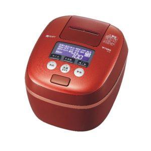 タイガー炊きたてJPC-G100圧力IHジャー炊飯器