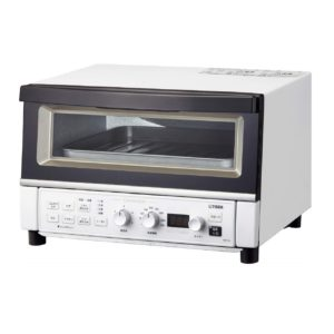 タイガーやきたてKAT-A130コンベクションオーブン&トースター