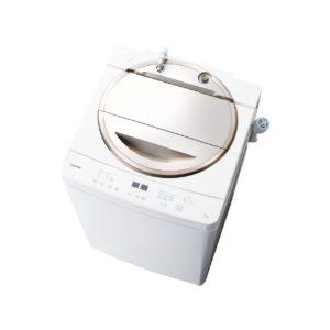 東芝AW-10SD5全自動洗濯機