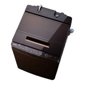 東芝AW-10SD6全自動洗濯機