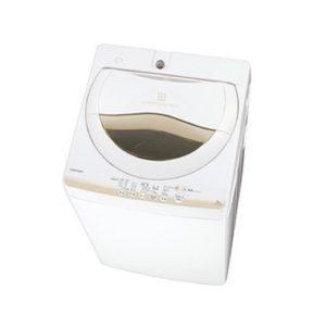 東芝AW-5G2全自動洗濯機
