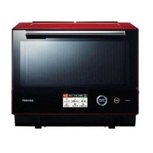 東芝石窯ドームER-RD7000過熱水蒸気オーブンレンジ