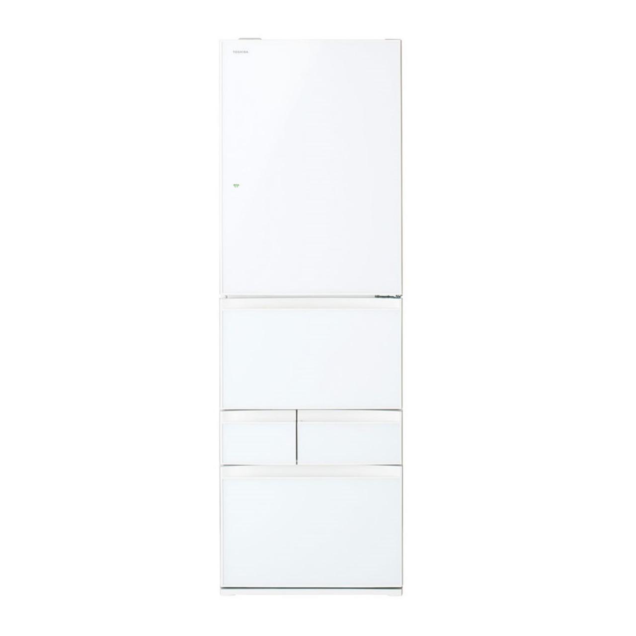 東芝GR-K41GXV冷蔵庫