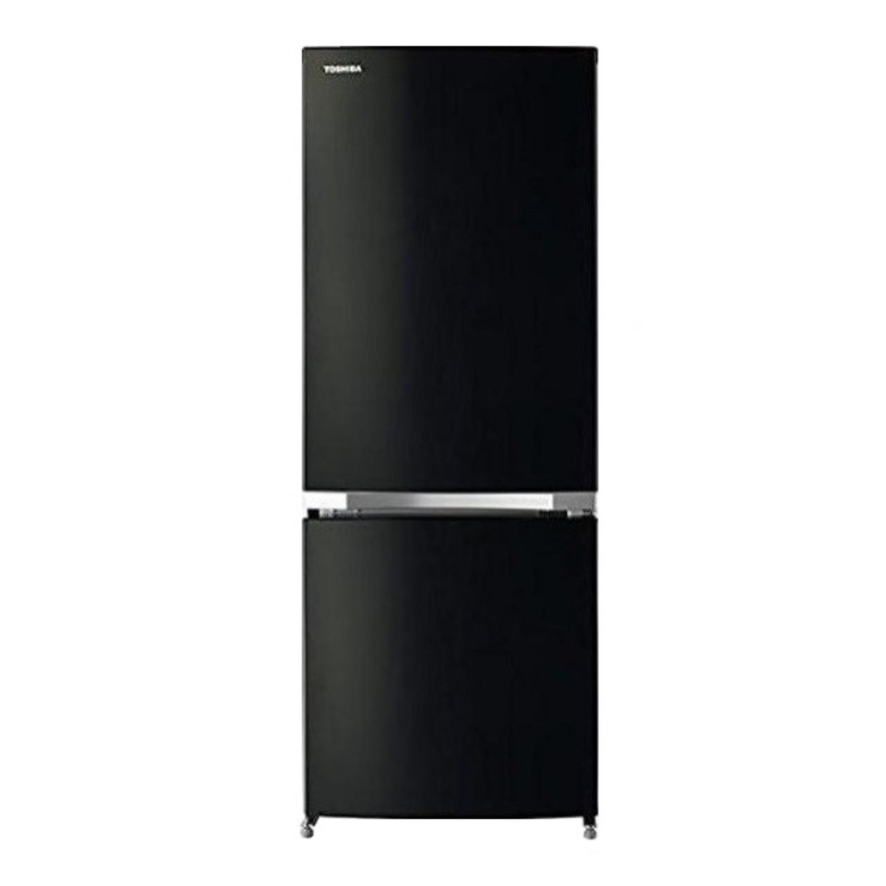 東芝GR-M15BS冷蔵庫