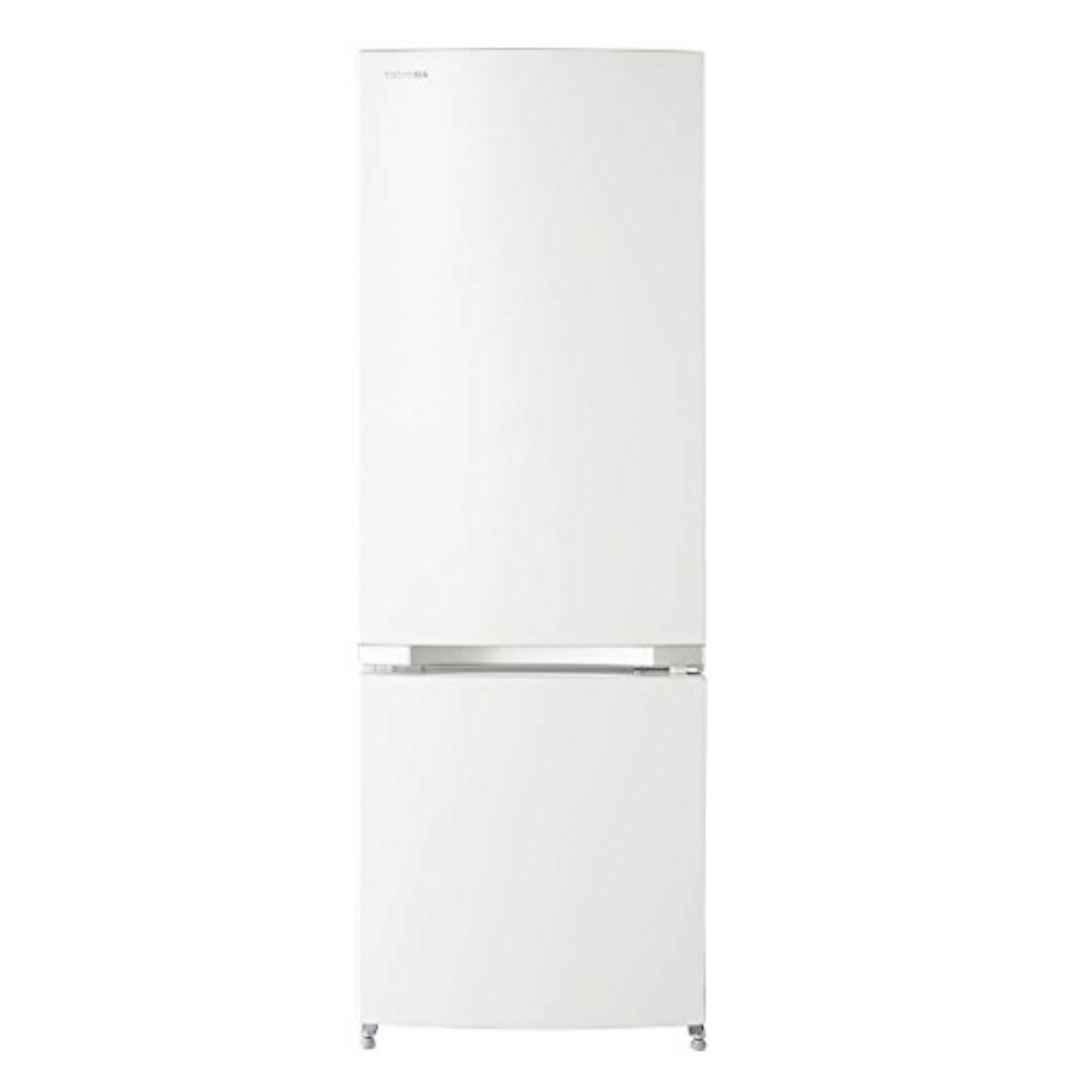 東芝GR-M17BS冷蔵庫